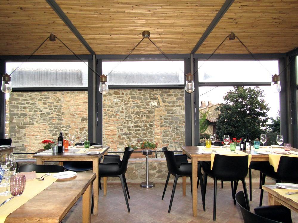 Tende Veranda Per Chiusure Invernali : Chiusure invernali produzione e vendita toscana tende