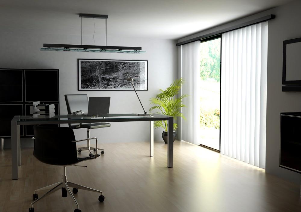 Tende Tecniche Per Ufficio : Tende tecniche per interni produzione e vendita toscana tende