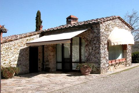 Tende Da Sole.Tende Da Sole Produzione E Vendita Toscana Tende